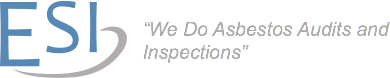 Environmental Services & Investigations